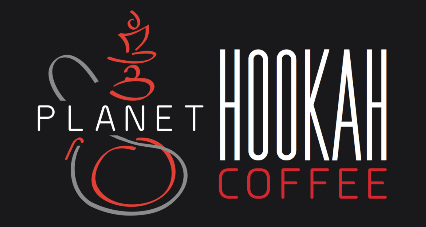 Planet Hookah and Cafe